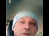 Песенка Кота-Базилио и Лисы-Алисы