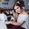 Фактура | Школа шитья и дизайна одежды | Казань