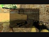 [Bulkin] Counter-Strike 1.6 -