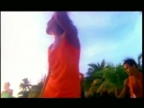 Health Hunter Revolution In Paradise 1996 Клипы.Дискотека 80-х 90-х Западные хит (1)