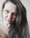 Валентина Андросова фото #30