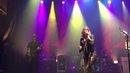 Halestorm Jump the Gun 1st time Live London England 8/18/2015