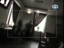Брачное чтиво  4 сезон  05 серия