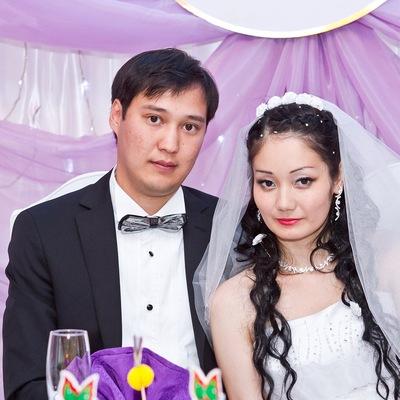 Arman Sandugaw, 5 июля , id218075032