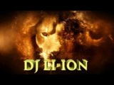 Deep Cold (DJ Li-Ion Mix)
