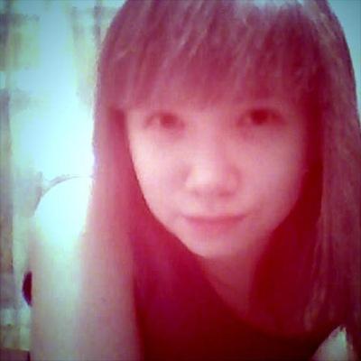 Александра Маркова, 7 ноября , Пермь, id144087366
