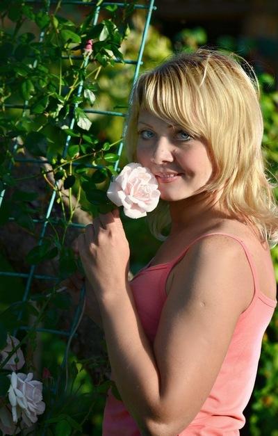 Ирина Титова, 12 августа , Вологда, id66290232