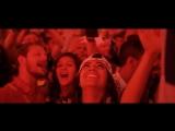 ID test on Tomorrowland Video)