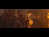 Эндшпиль и Мияги &Рем Дигга-I Got Love