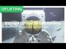 Yahel Eyal Barkan Voyage Omar Sherif Remix