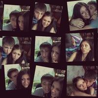 Аватар пользователя: Андрей Фарзиев