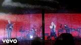 Nine Inch Nails - Came Back Haunted (VEVO Presents)