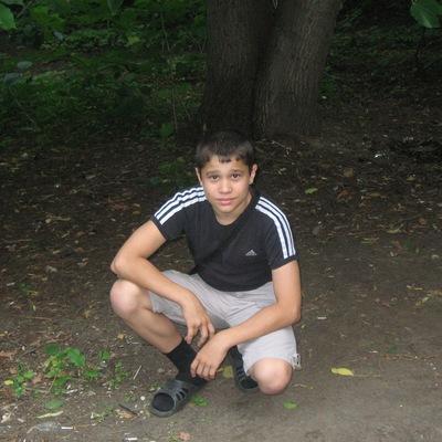 Максим Кеменов, 29 марта , Чаплыгин, id198990547