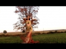 Студия восточного танца Цветок пустыни г. Ижевск svk/a.vorontsova88