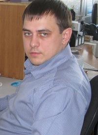 Борис Травкин, 5 декабря , Нижний Новгород, id225127389