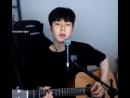 [180522] H.O cover Nell - Time Walking on Memory