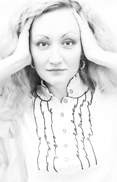 Наталия Сакович, id121484879