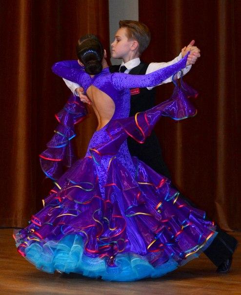 Платье Для Бальных Танцев Купить Недорого Для Юниоров На Турнир
