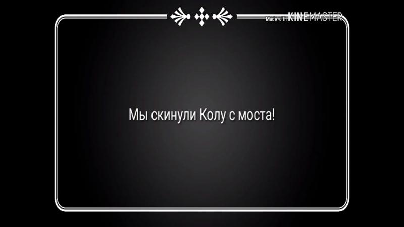480_30_1.17_Sep222018_01.mp4