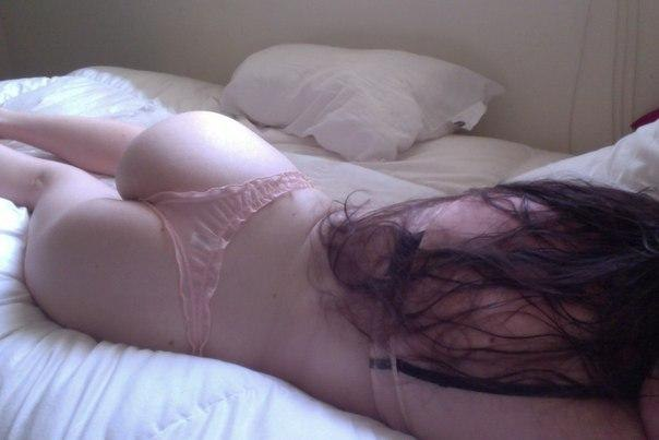 Wet and horny college girls - Nude gallery