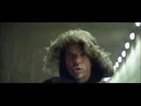 Проявление мужской силы - UNKLE feat Thom Yorke Rabbit In Your Headlights