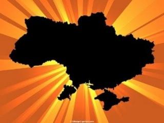 НОВОСТИ ИЗ УКРАИНЫ БЕЗ АМЕРИКАНСКОЙ ЦЕНЗУРЫ 18+ Крым вернулся! Украина Майдан Киев