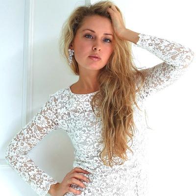 Светлана Краснова