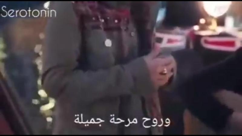 Mohamed badran on Instagram_ __love ❤️ _songs _fra.mp4