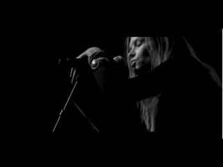 Карелия.Камерный оркестр ★ «Back Stage: за кадром» ★ Sound track: «Подводный корабль»(EP ПРОЗРАЧНЫЙ 2018)#karelia_muz / Karjala.
