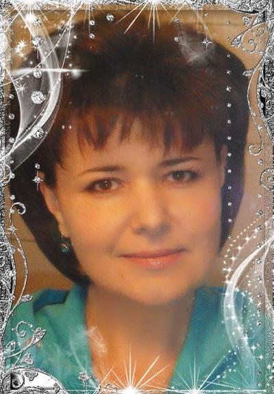 Natalja Schmik, 22 марта 1976, id207103421
