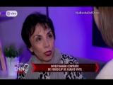 Nota de Manuela Camacho - Investigaran contrato de Videoclip de Carlos Vives