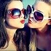 Top_Model_Teen