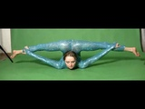 gymnastic. stretch, flexibility, amazing, contortionist, contortion, yoga