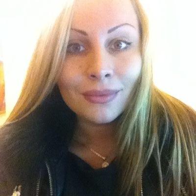 Ира Нестеренко, 6 ноября 1990, Белорецк, id8374608