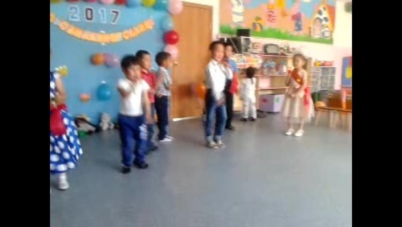 Video-2011-01-01-07-20-38-2.mp4