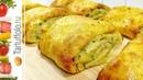 Простые Продукты - Шикарное Блюдо из Картофеля и Фарша