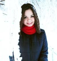 Алина Аксакова