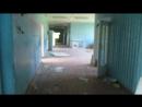 Вот такой стала Воронцовская средняя школа