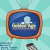 Студия иностранных языков Golden Age