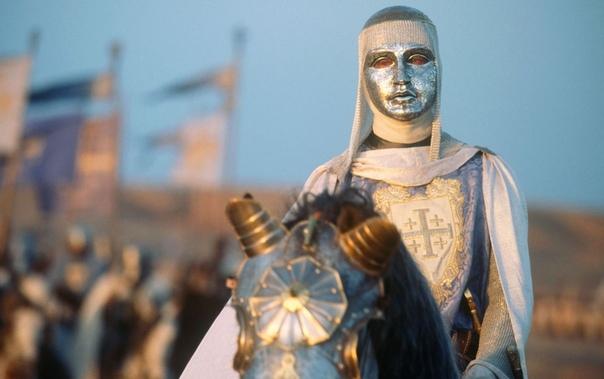 ПРОКАЖЁННЫЕ КОРОЛИ У Борхеса есть замечательный рассказ «Хаким из Мерва, красильщик в маске», рассказывающий о прокаженном пророке, который стал лидером восстания и провозгласил себя халифом.