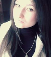 Виктория Писаревская, 7 июня , Днепропетровск, id50660873