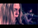 Carlie Fairburn and Yosi Chopen: Loopinside LIVE - Yemaya: Queen of the Sea HD (Live Looping_