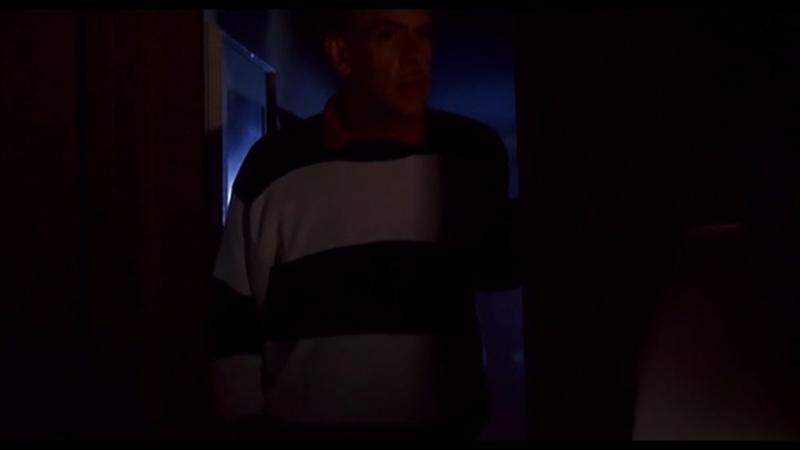 Зубастики 3 (1991)