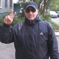 Вадим Рассказов