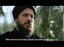 Ташлыджалы плюет в лицо в Зала Махмуда
