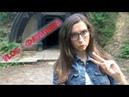 VLOG. Прогулка в Шуваловском парке. Рассказ о дрочерах и блядях