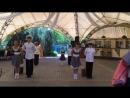 Виктория -палас , лирика военных лет,22.06.18!
