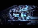 Yoshu Fukushu - Maximum The Hormone