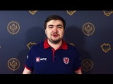 Gambit PvPStejos о второй победе над Kaos Latin Gamers @ Mid-Season Invitational
