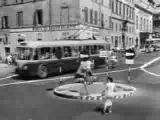 211-е место - Римские каникулы (1953г., Уильям Уайлер, комедия, драма, мелодрама)
